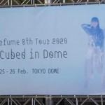 CFE11C24-A206-41BD-B211-AC2DF07DED10